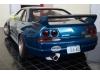 ニッサン スカイライン GT-R V-spec (BNR33)画像3