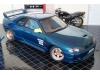 ニッサン スカイライン GT-R V-spec (BNR33)画像5