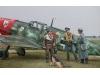 Bf109E-4画像2