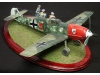 Bf109E-4画像5