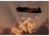 ゼロ戦52型画像2