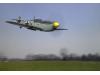 映画「空軍大戦略」のメッサー画像2
