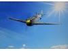 映画「空軍大戦略」のメッサー画像3
