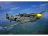 映画「空軍大戦略」のメッサー画像4