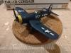 ハセガワ 1/72 F4U-1D コルセア