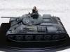 ドイツ軍鹵獲 T34/76画像2