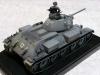 ドイツ軍鹵獲 T34/76画像3