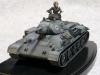 ドイツ軍鹵獲 T34/76画像4