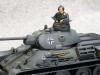 ドイツ軍鹵獲 T34/76画像5