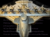 ドルニエ飛行艇画像2