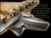 ドルニエ飛行艇画像3