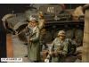 L.S.S.A.H. ウクライナ1941