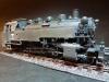 1/72 ドイツ蒸気機関車BR86