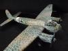 1/72 ドイツ空軍 ユンカースJu-88 A4
