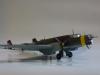1/72 ドイツ空軍 ユンカースJU-86 D-1画像2
