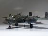 1/72 米陸軍 B-25 H ミッチェル