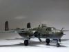 1/72 米陸軍 B-25 H ミッチェル画像2