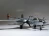 1/72 米空軍 B-25 J ミッチェル画像2
