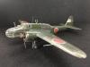 1/72 日本陸軍99式双発軽爆撃機画像2
