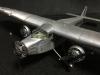 1/72 FORD JR-3 TRY-MOTOR,VJ-6M画像2