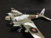 1/72 英空軍 De Havilland Mosquito NF Mk.XIII画像1