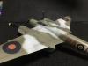 1/72 英空軍 De Havilland Mosquito NF Mk.XIII画像2