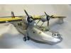 1/72 米海軍 PBY-5A Catalina