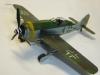 1/72 ドイツ空軍 フォッケウルフ Fw190 F8画像5