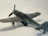 1/72 ドイツ空軍 フォッケウルフ Fw190 D-9画像4