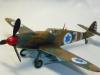 1/72  イスラエル空軍 AVIA S-199画像2