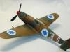 1/72  イスラエル空軍 AVIA S-199画像3