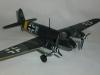 1/72 ドイツ空軍 ヘンシェル Hs129画像2