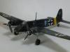 1/72 ドイツ空軍 ヘンシェル Hs129画像3