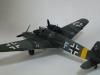 1/72 ドイツ空軍 ヘンシェル Hs129画像4