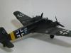1/72 ドイツ空軍 ヘンシェル Hs129画像5