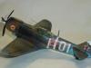 1/72 ソビエト軍 ラヴォーチキン LA-5FN画像3