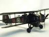 1/72  英空軍 Swardfish Mk.III