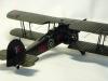 1/72  英空軍 Swardfish Mk.III画像2