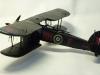 1/72  英空軍 Swardfish Mk.III画像3
