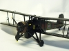 1/72  英空軍 Swardfish Mk.III画像4