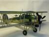 1/72  英空軍 Swordfish Mk.I画像2