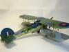 1/72  英空軍 Swordfish Mk.I画像3