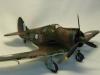 1/72  オーストラリア空軍 CA-13 BOOMERANG