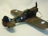 1/72  オーストラリア空軍 CA-13 BOOMERANG画像2