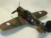 1/72  オーストラリア空軍 CA-13 BOOMERANG画像3