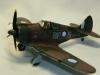 1/72  オーストラリア空軍 CA-13 BOOMERANG画像4