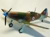 1/72  フランス空軍 Dewoitine D.520