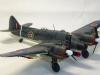 1/72  英空軍 Bristol Beaufighter Mk.X画像2