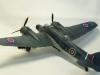 1/72  英空軍 Bristol Beaufighter Mk.X画像4