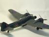 1/72  英空軍 Bristol Beaufighter Mk.X画像3